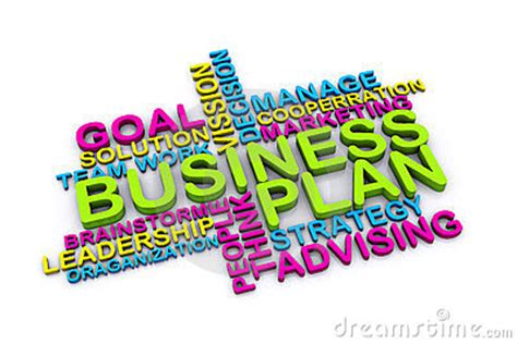 Cost business plan preparation
