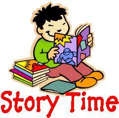 Personal Narrative - Essay Samples